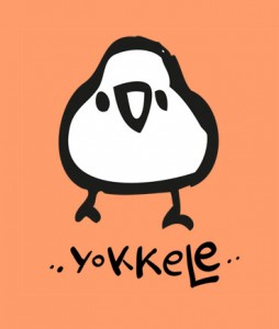 yokkele_orange_icon