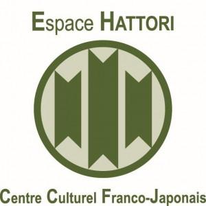 pari日仏文化センター