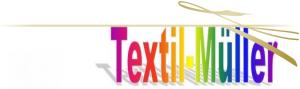 textillmueller