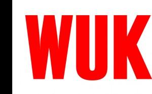 wuk_logo4c_transp-1