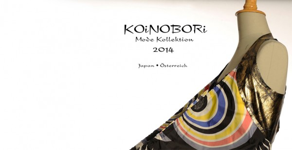 Koinobori_Mode_Kollektion