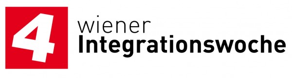 integrationswoche_logo
